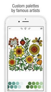 tap u0026 colour colouring games boys u0026 girls app store