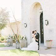 Wedding Chapels In Houston Wedding Chapels In Houston Weddings In Houston Weddings In Houston