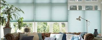 about us hunter douglas group
