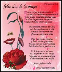 quotes en espanol del amor arminda vera google