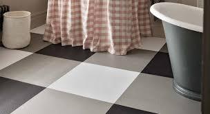 outstanding bathroom flooring ideas rubber vinyl harvey maria