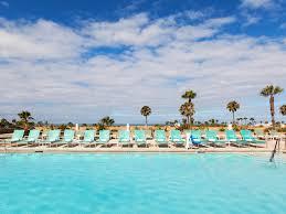 crowne plaza redondo beach and marina redondo beach california