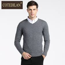 best sweater brands china best sweater brands china best sweater brands shopping