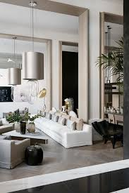 hoppen kitchen interiors level up with hoppen s west eclectic home 7heaven