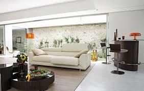 tapeten fr wohnzimmer mit weien hochglanz mbeln tapeten für wohnzimmer mit weißen hochglanz möbeln etablierung on