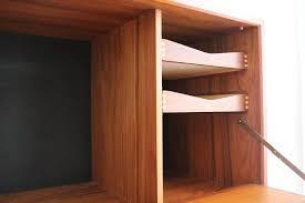 interior corner storage shelving unit open wood shelving units