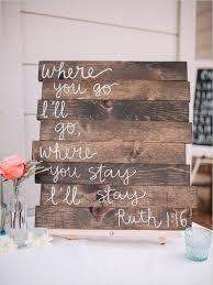 rustic wedding sayings pin by valerie b on boho wedding wedding