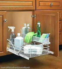 under cabinet storage kitchen under cabinet storage wonderful kitchen cabinet storage ideas with