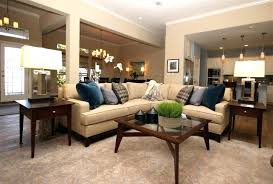 ethan allen home interiors ethan allen home decor decor catchy furniture bedroom best images