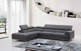 Sectional Sofas Fabric Fabric Sofa Sectional Vg59 Fabric Sectional Sofas Intended For