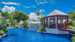 claridges 6 luxury retreats