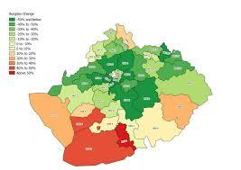 Crime Maps Kirklees Crime Maps Huddersfield Examiner