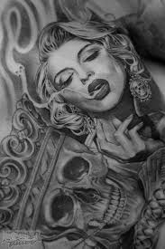 354 best bad a images on pinterest draw tattoo ideas and