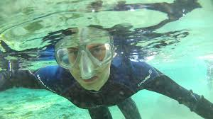 Indiana snorkeling images A beginner 39 s guide to snorkeling fun jpg