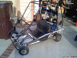 manco fun kart pictures to pin on pinterest pinsdaddy