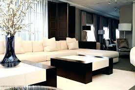Luxe Home Interiors Pensacola Luxe Home Furnishings Khonggianviet Info