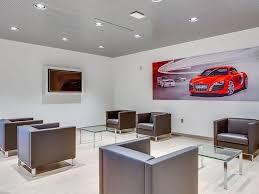 used lexus awd cars 2015 used lexus is 350 4dr sedan awd at honda of turnersville