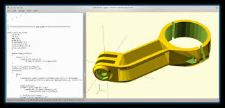 3d printer improvements how to use openscad 1 tricks and tips