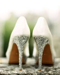 wedding shoes montreal n 21 shoes inspiration wedding shoes inspiration and designer heels