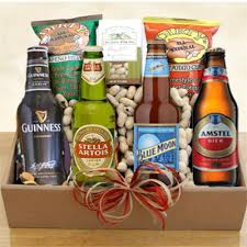 Gift Baskets Las Vegas Cheese And Sausage Gift Baskets Las Vegas U2013 Gift Ftempo