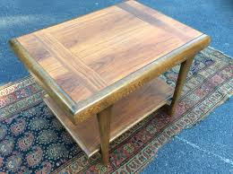 lane mid century modern coffee table 417 best we sell on etsy vintage decorative unique items at dare