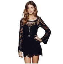 lace dresses buy cheap lace dresses on sale online rebelsmarket