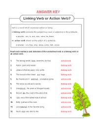 action verbs worksheets grade 2 worksheets aquatechnics biz