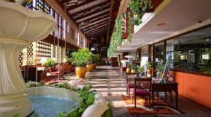 holiday villa beach resort u0026 spa langkawi kedah langkawi hotel