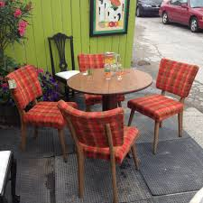 Vintage Furniture Stores Indianapolis Alley Girls 22 Photos Furniture Stores Reviews