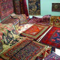 Aref S Oriental Rugs Oriental Rugs Maryland Rugs Xcyyxh Com