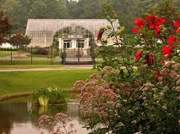 Botanical Gardens In Birmingham Al Birmingham Botanical Gardens Encyclopedia Of Alabama