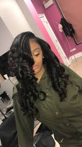 735 best hairstyles images on pinterest natural hairstyles