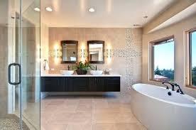 ideas for bathroom vanities contemporary bathroom vanity ideas enchanting modern bathroom