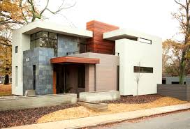 exteriors scenic images about modern homes exterior interior
