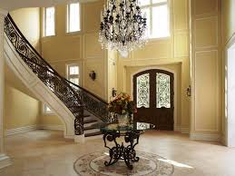 Foyer Lighting Modern Buying Foyer Chandeliers Tips U2014 Indoor Outdoor Homes