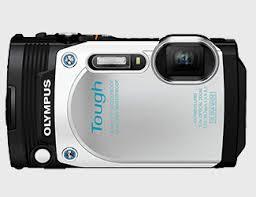 Rugged Point And Shoot Camera Best Waterproof Underwater Compact Cameras Of 2017 Itsjustlight Com