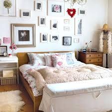 Teenagers Bedroom Accessories Tween Bedroom Accessories Mindspace Club