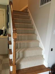 lowes stainmaster apparent beauty whisper berber carpet hallway