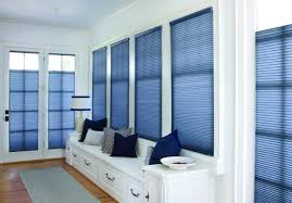 Duck Egg Blue Blind Duck Egg Blueen Venetian Blinds Light Window Navy Uk Vinyl Blue