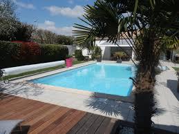 chambre d hote herault avec piscine chambre dhote avec piscine orange meilleures images d of chambres
