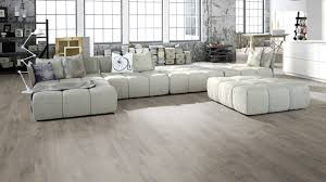 flooring wide plank laminate flooring yellowe flooring8
