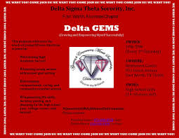 Sigma Beta Delta On Resume Cv Resume Templates Microsoft Word Compare N Contrast Essay Topics