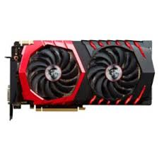 best deals on graphics cards black friday video cards graphics cards tigerdirect com