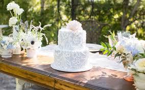 wedding cake decorating supplies plumeria cake studio delicious cakes and treats for orange county