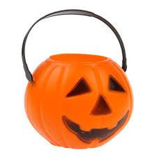 online get cheap halloween candy treats aliexpress com alibaba