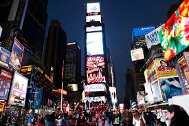 101 Things To Do With In New York Photo Of The Day New York Times Imgurm