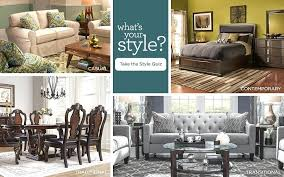 what s my home decor style what is my furniture style quiz srjccs club