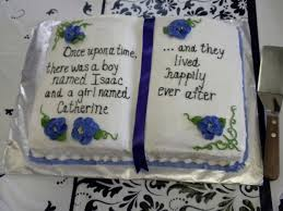 wedding quotes on cake engagement cake quotes wedding ideas