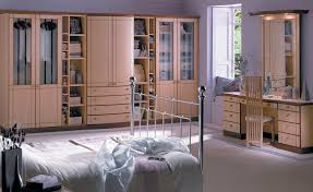 fitted bedroom furniture bradford latest home decor and design