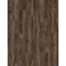 Laminate Flooring Commercial Shop Smartcore Ultra 8 Piece 5 91 In X 48 03 In Savannah Oak